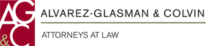 AGC Law Firm