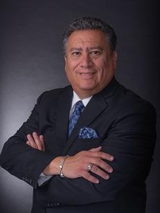 Alvarez-Glasman and Colvin Law Firm -